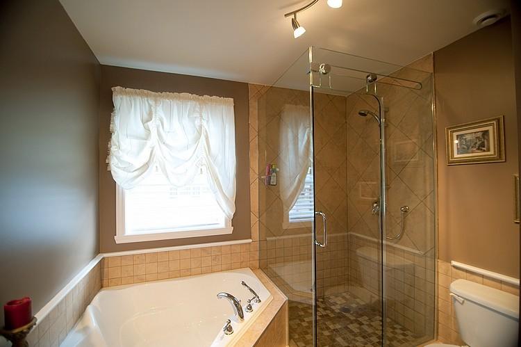 Cuisine-sanitaire-Salle de bain-WC-Toilette - Plomberie-Chauffage ...