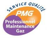 Entretien chaudière maintenance gaz