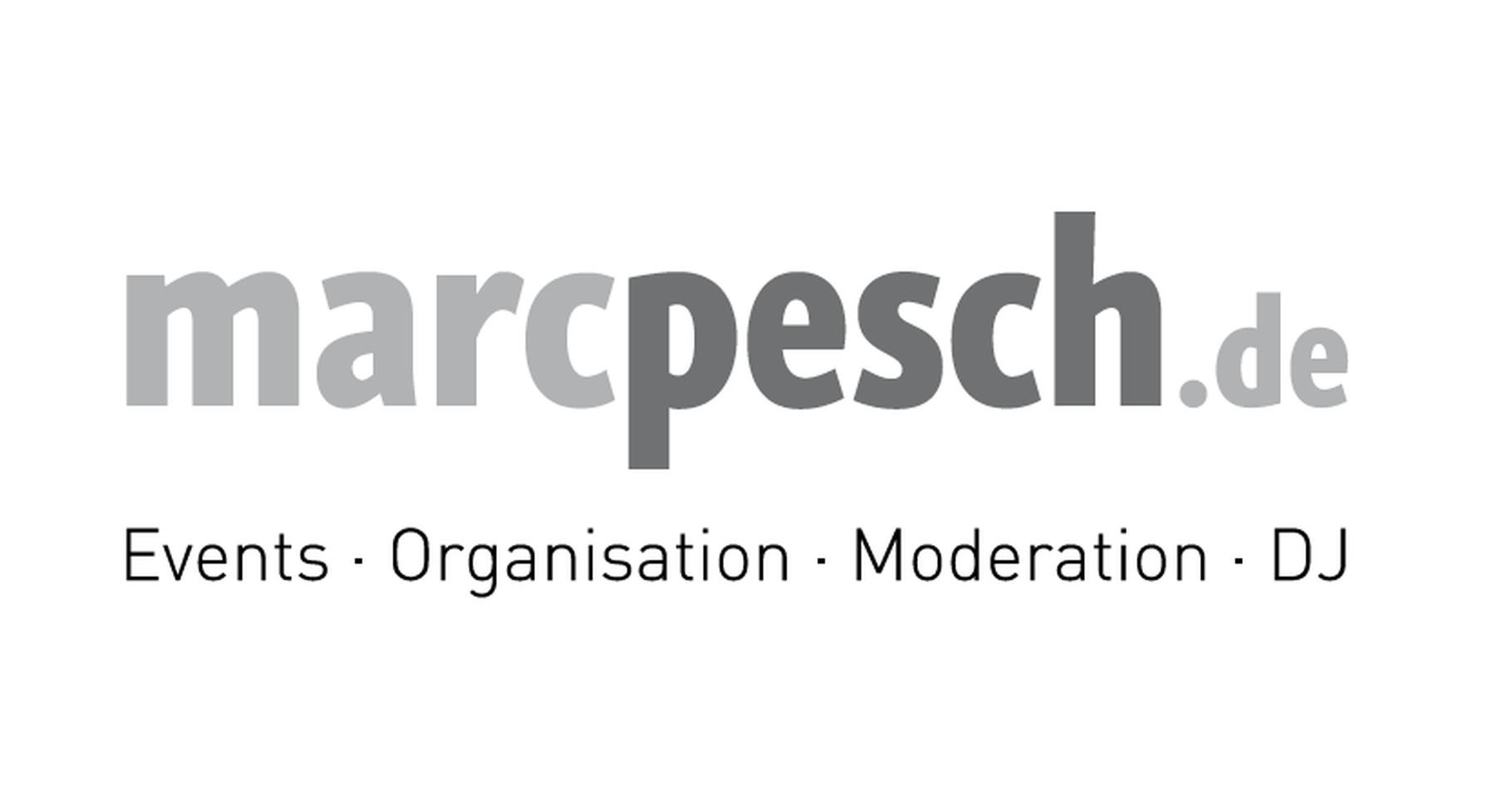 www.marcpesch.de