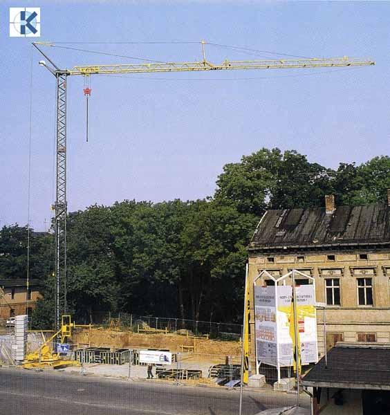 Hansebubeforum