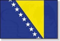 Bosnie Herégovine