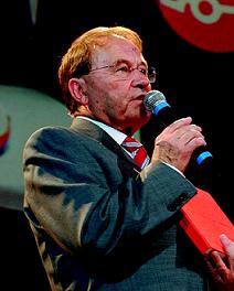 Marcel BRAUD