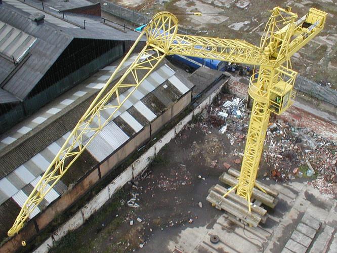 Photo:  towercranetraining.co.uk