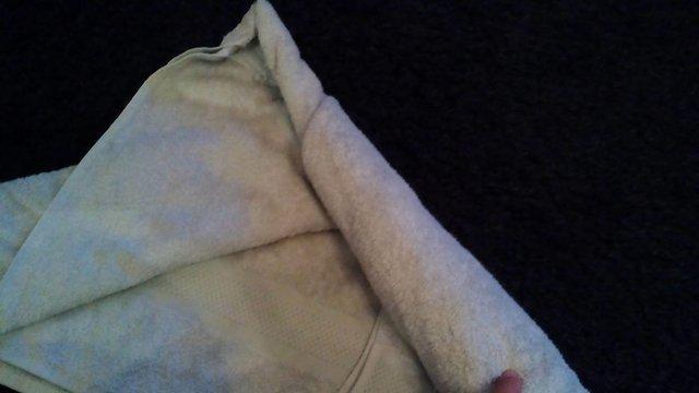 Handtuchfiguren falten Seehund für deine Zimmerdekoration. Origami mal mit Handtüchern. Falte niedliche Figuren, Tiere und andere Origami Motive aus deinen Badetücher oder Gästetücher. Servietten falten mit Handtüchern. Basteln mit Kindern Seehund