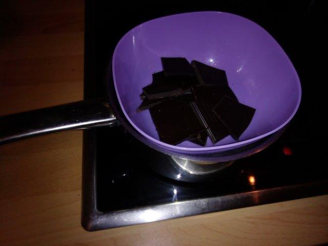 Backrezepte Mousse au Chocolat selbermachen und backen ganz einfach und schnell. Tolle Backideen zu Weihnachten, Geburtstag, Konfirmation, Ostern, Hochzeit, Muttertag, Vatertag oder einfach nur so. Backen und kochen für deine Party.