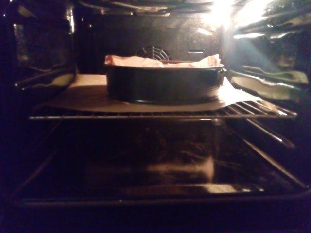 Backrezepte Schokoflöckchenkuchen backen ganz einfach und Schnell. Tolle Backideen Kuchen, Kekse zu Weihnachten, Geburtstag, Konfirmation, Ostern, Hochzeit, Muttertag, Vatertag oder einfach nur so. Backen und kochen für deine Party.