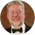 Walter Thomas Heyn