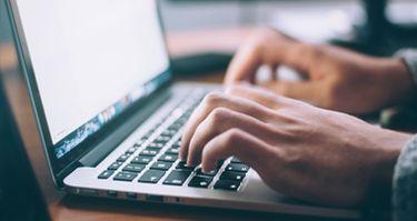 PC Reparatur übers Internet