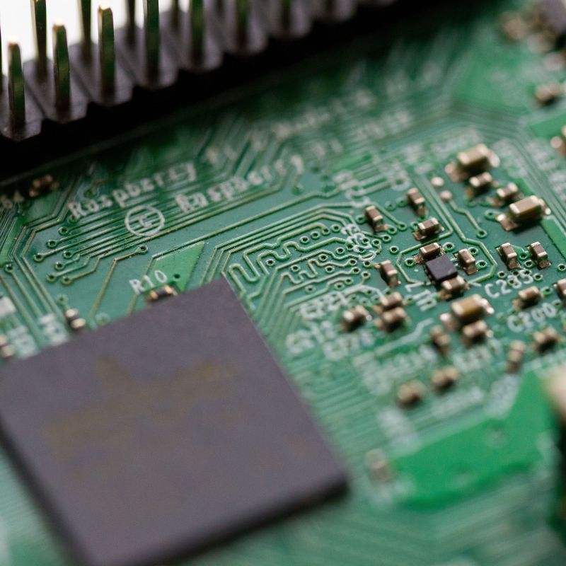 Fehlerdiagnose und Reparaturen an Soft- und Hardware