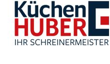 Küchen Huber Logo