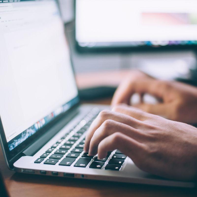 Fernwartungen und Computerhilfe
