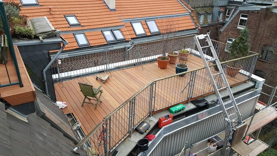 Dachdecker Overath dachdecker overath das knnte sie auch alternative anzeigen in der