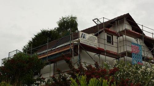 Dachdecker Overath 2014 steildachsanierung overath dachdecker bergisch gladbach