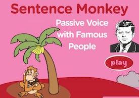 Passive voice cours anglais facile