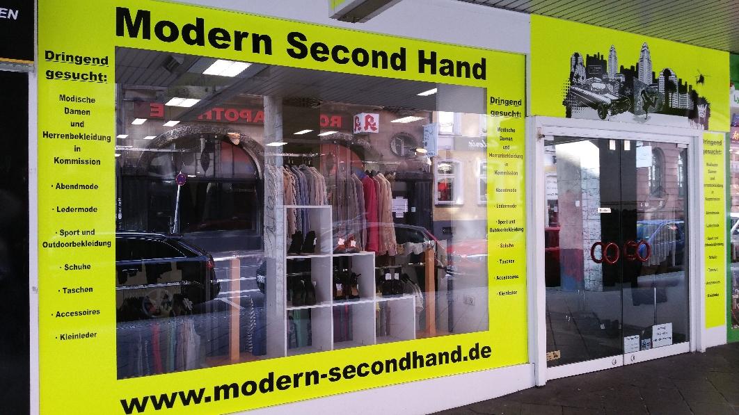 www.modern-secondhand.de
