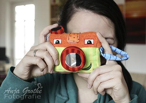 Babybauchfotos Babyfotos Familienfotos Kinderfotos Portraitfotos Erotikfotos Hochzeitsfotos Halle