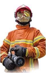 Devenir Sapeur Pompier Volontaire Sapeurs Pompiers De Vix 85