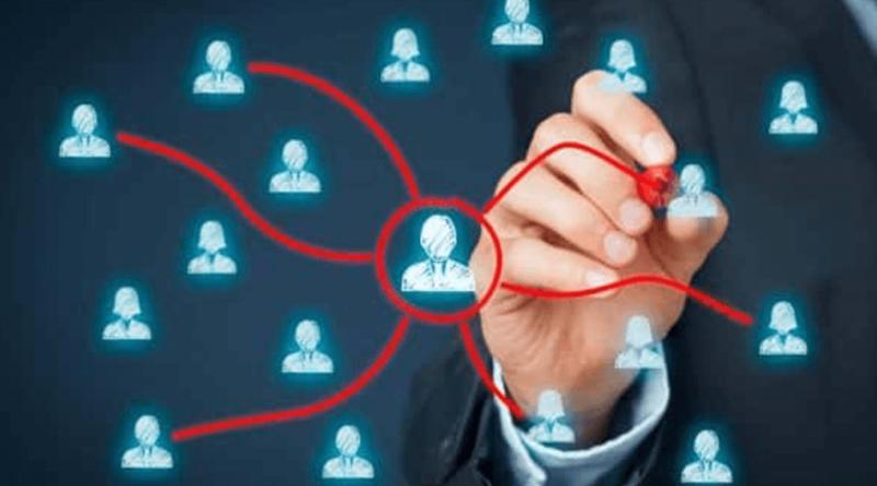 Erfolgreich delegieren – machbar in 4 Schritten