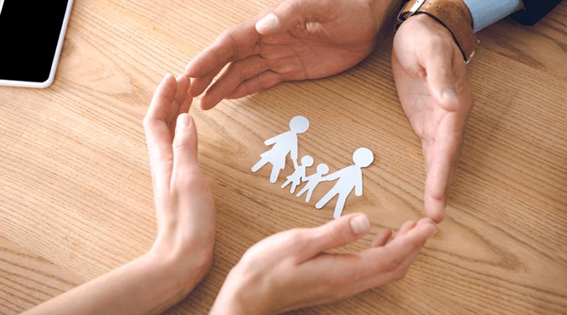 Konflikte in Familienunternehmen managen