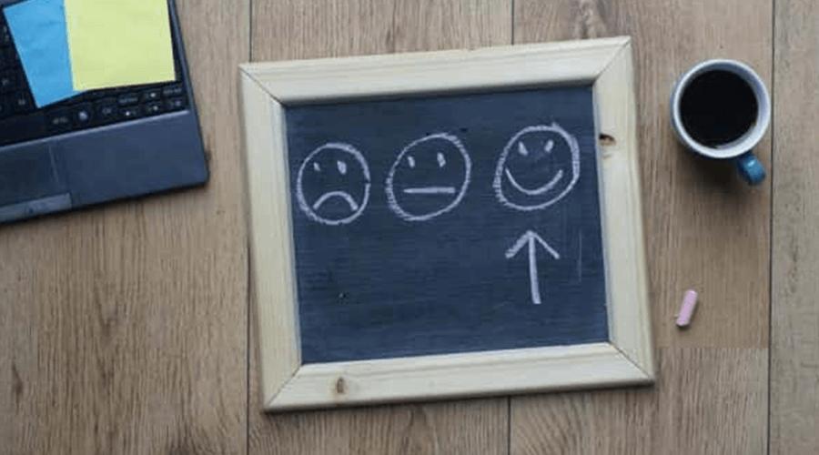 Wie Sie in 5 Schritten Reklamationen für Kundenbindung nutzen