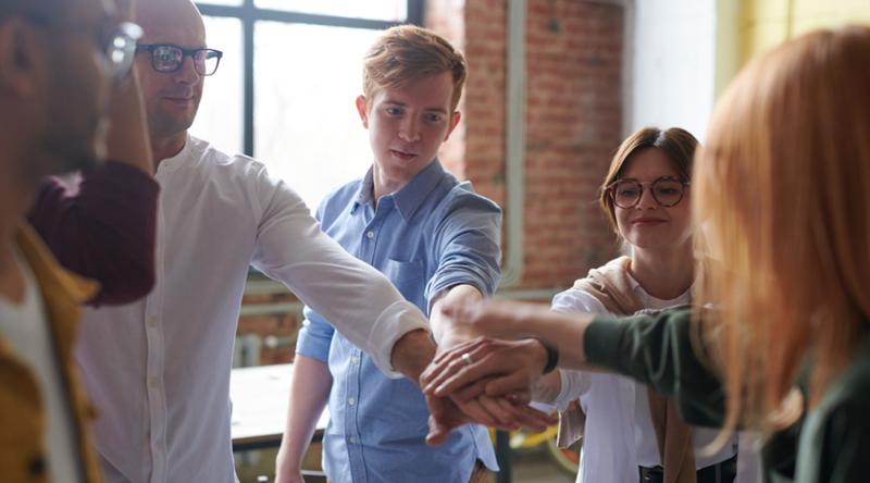 Wie Sie Ihre Unternehmenskultur als Wettbewerbsvorteil nutzen