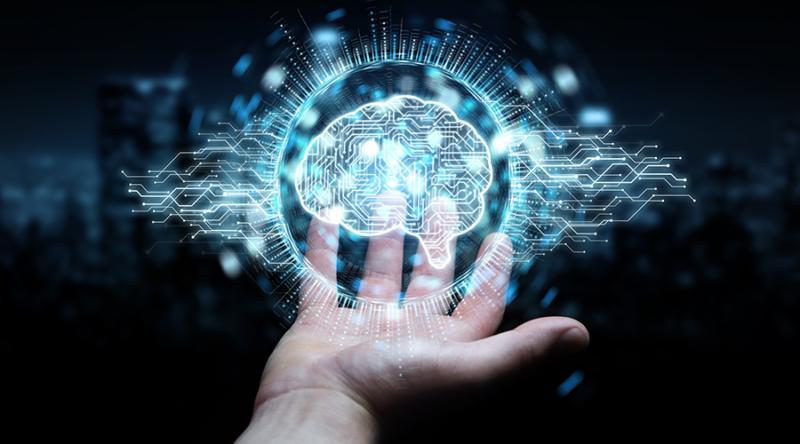 Wie Künstliche Intelligenz KMU bei der Kundenbindung hilft, ohne dabei Personal zu binden.