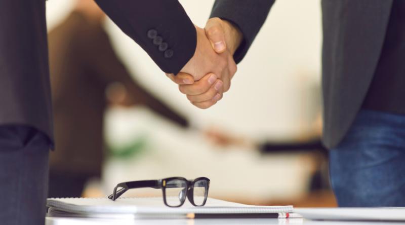 Der geplante Unternehmensverkauf – erfolgreiche Vorbereitung in 4 Schritten