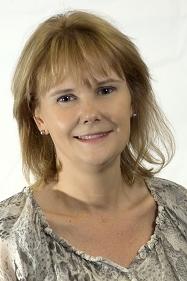 Monika Dähne