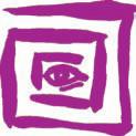 Deutsche Gesellschaft für zahnärztliche Hypnose