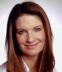 Ariane Preisinger
