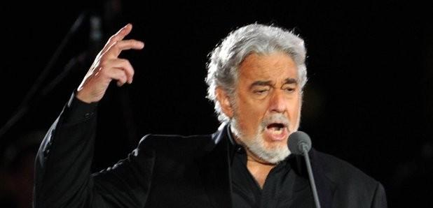 À OSTEOPATHE LYON CENTRE, Francis NYOCK traite les chanteurs / chanteurs lyriques