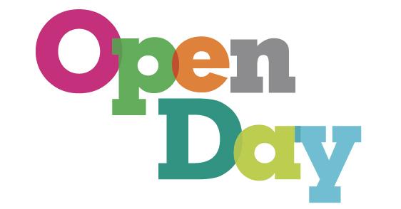 Iscrizioni aperte e open day nei nostri nidi
