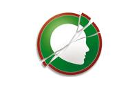 AFTC partenaire du Gem - Groupe d'Entraide Mutuelle Pour Personnes Cérébro-lésées
