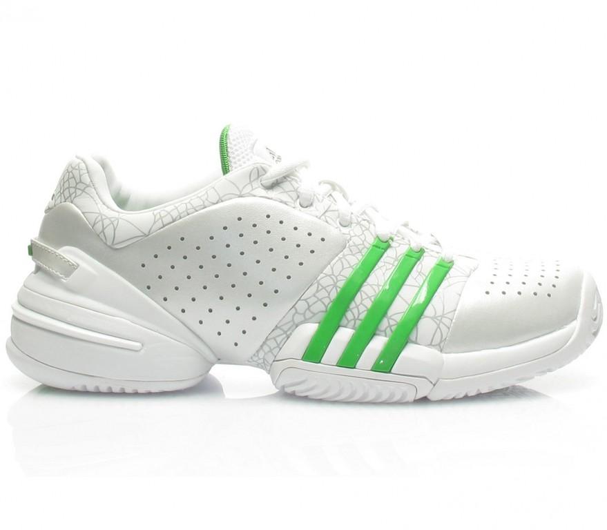 Footwear Print