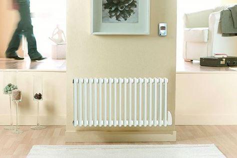 ::..La société CCR: le spécialiste des radiateurs électriques à fluide caloporteur Agde et Cap d'Agde..::