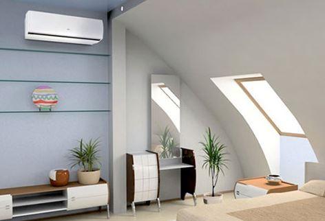 ::..La société CCR: le spécialiste de la climatisation,mono split et multi split à Agde et Cap d'Agde..::