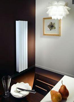 ::..La société CCR: le spécialiste des radiateurs à chaleur douce Agde et Cap d'Agde..::