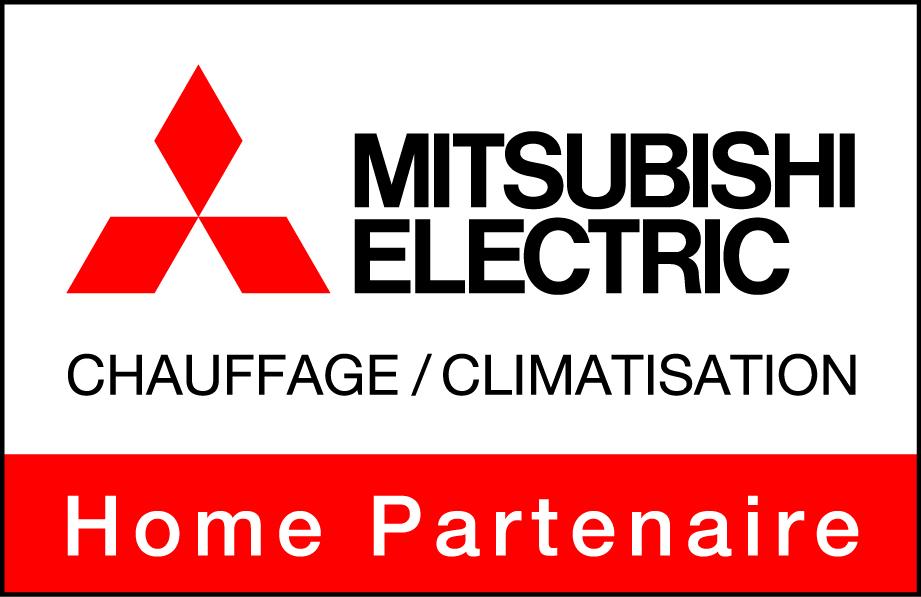 ::..La société CCR: le spécialiste du chauffe eau thermodynamique Agde et Cap d'Agde..::