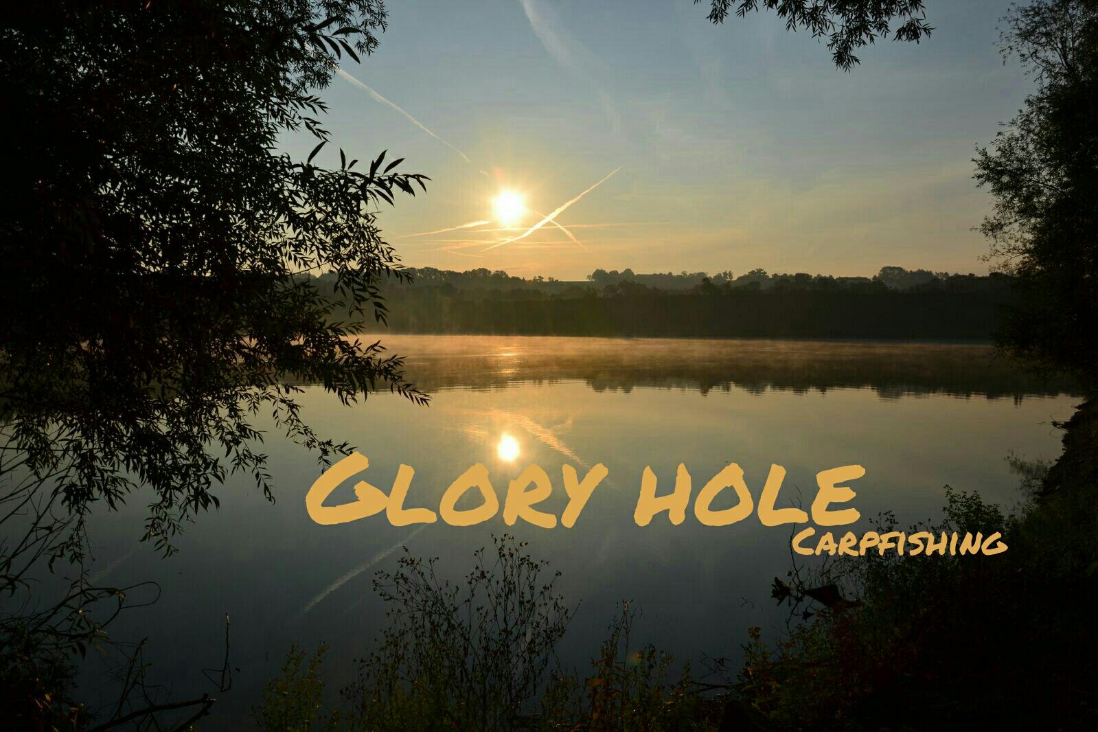 Was Ist Glory Hole
