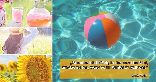 Werbung soziale Medien Facebook Ads und Instagram von Internetagentur Berlin