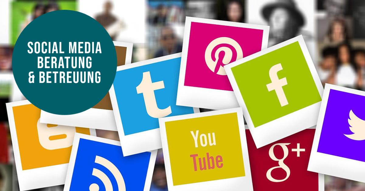 Agentur Berlin Social Media Marketing und Betreuung, SEO und Webdesign mit CMS und Homepagebaukasten Jimdo, Wix, Ionos.