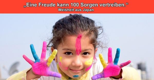 SEO Agentur Berlin erstellt Ihre Memes für Social Media Marketing für Facebook, Instagram, Twitter und Ads