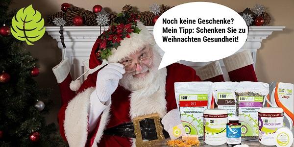 Bilder Content Memes für Social Media Marketing und Online Werbung Instagram und Facebook Ads von Internet-Agentur Berlin