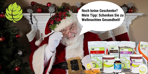 Bilder und Content für Memes als Social Media Marketing und Online-Werbung für Instagram, Twitter und Facebook Ads von Internetmarketing- und SEO-Agentur Berlin.