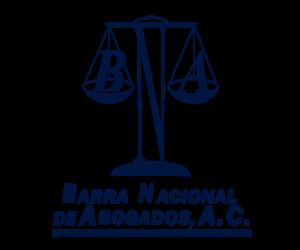 bufete de abogados - despacho de abogados - asesoría legal