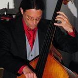 Michael Straube