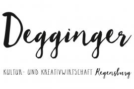 Degginger in Regensburg