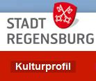 Regensburger Kulturdatenbank