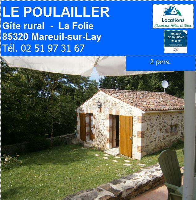 voir site Web Vacances-Vendee-Mareuil