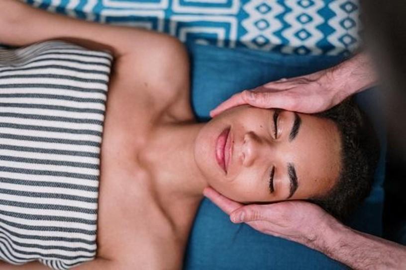 Les bienfaits du massage suédois